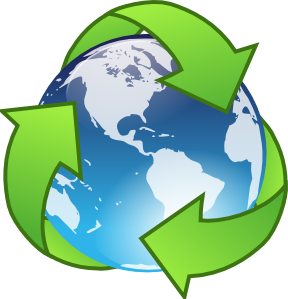 crystal_earth_recycle_svg_med